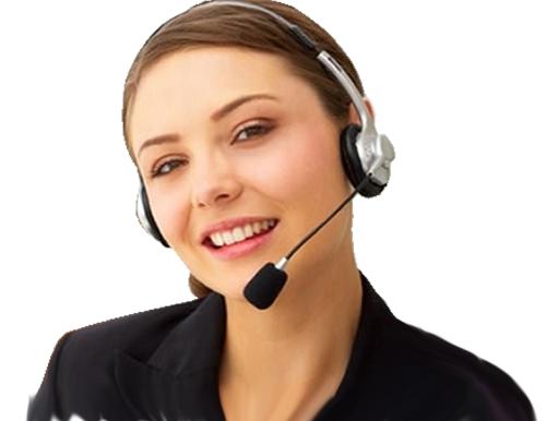 Сервис обратного звонка для сайта RedConnect