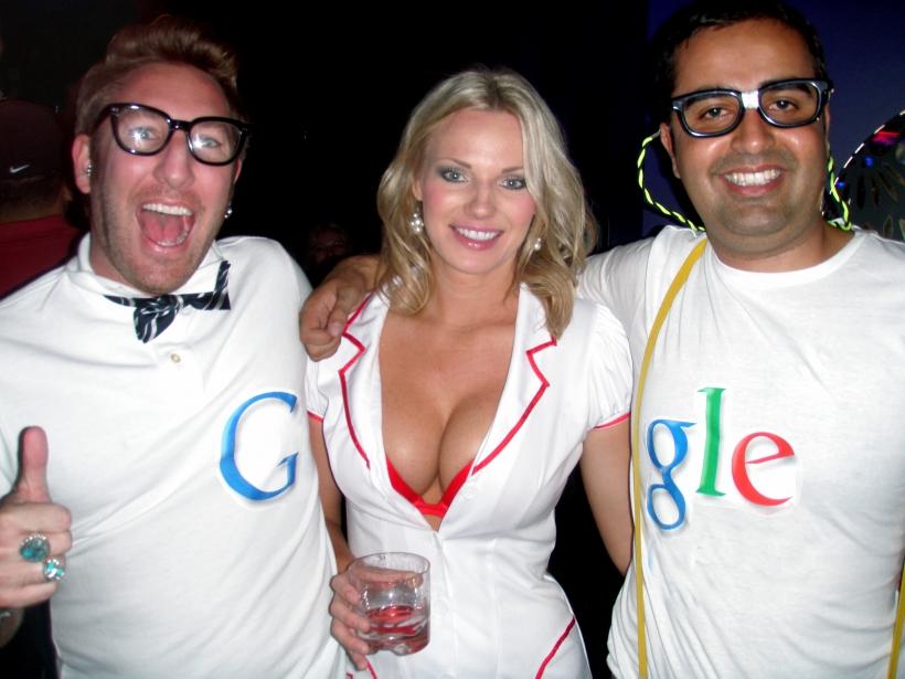 Основные преимущества рекламы в Гугл.
