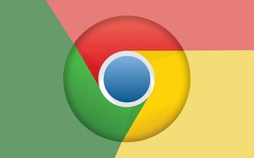 Как ускорить браузер и избавиться от потери трафика скорости интернета?
