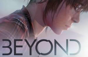 Трейлер новой игры от Quantic Dream - Beyond: Two Souls
