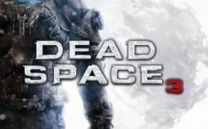 Дебютный трейлер - Dead Space 3